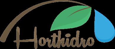 Horthidro